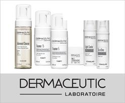 start_dermaceutic 3