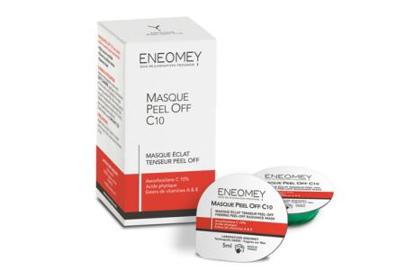 produkter_eneomey_masque peel off
