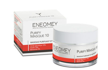 produkter_eneomey_purify masque