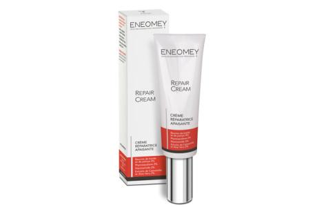 produkter_eneomey_repair cream