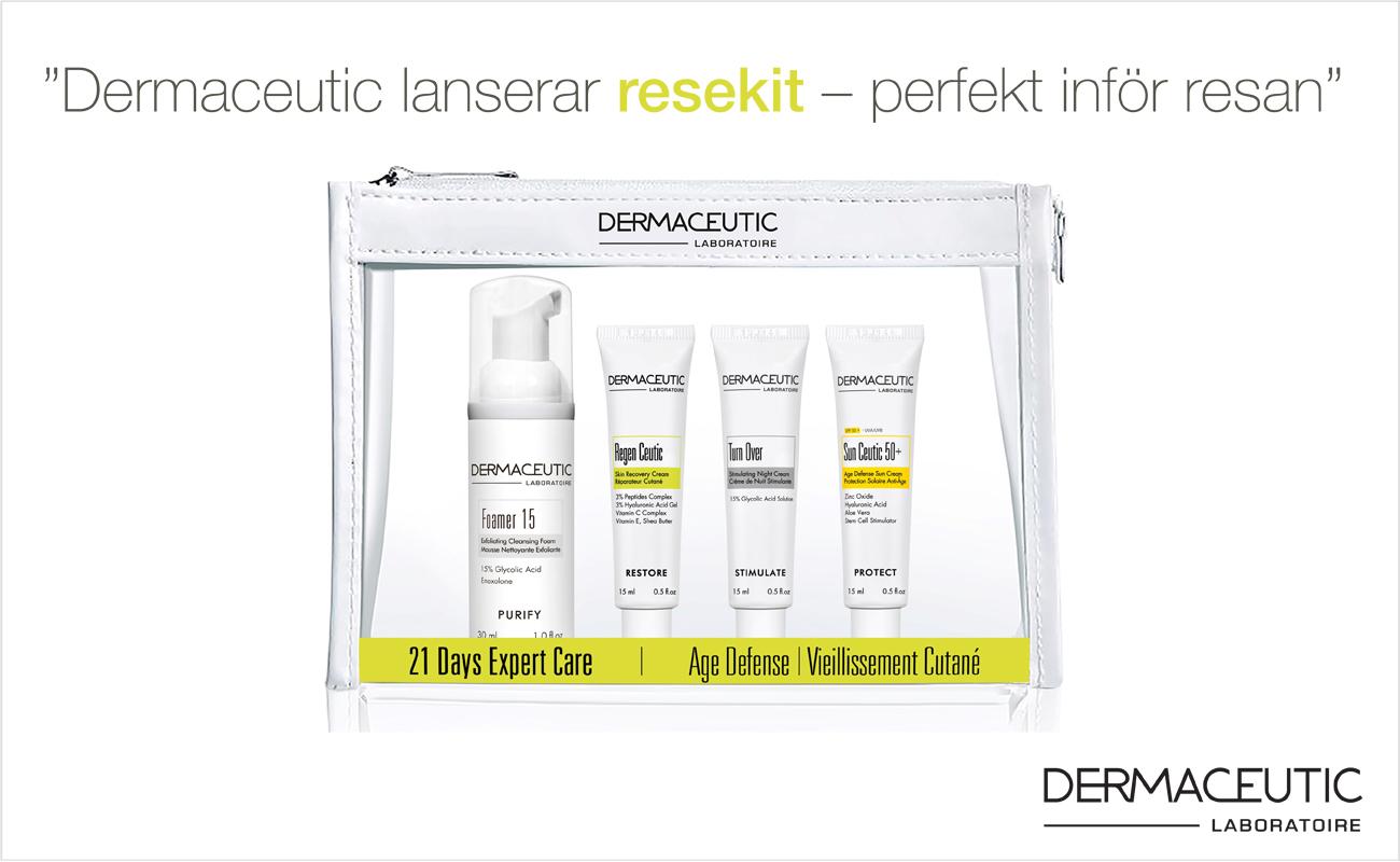 start_dermaceutic_resekit