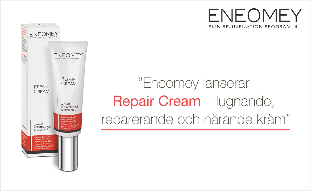 start_eneomey_repair-cream